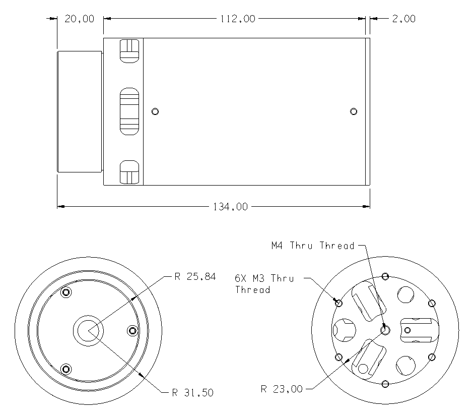 led-assembly-dimensions
